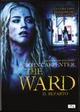 Cover Dvd DVD The Ward - Il Reparto