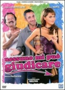 Adult movie dvd — 11