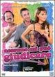 Cover Dvd DVD Nessuno mi può giudicare