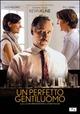 Cover Dvd DVD Un perfetto gentiluomo