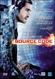Cover Dvd Source Code
