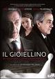 Cover Dvd Il gioiellino