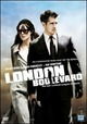 Cover Dvd DVD London Boulevard