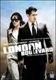 Cover Dvd London Boulevard
