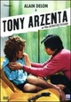 Cover Dvd DVD Tony Arzenta (Big Guns)