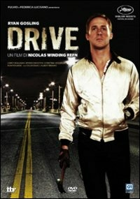 Cover Dvd Drive (DVD)