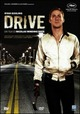Cover Dvd Drive
