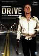 Cover Dvd DVD Drive