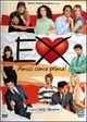 Cover Dvd Ex: Amici come prima!