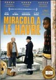 Cover Dvd DVD Miracolo a Le Havre