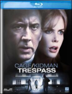 Trespass di Joel Schumacher - Blu-ray