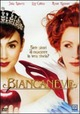Cover Dvd Biancaneve