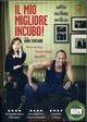 Cover Dvd DVD Il mio migliore incubo!