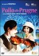 Cover Dvd Pollo alle prugne