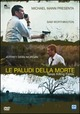 Cover Dvd DVD Le paludi della morte - Texas Killing Fields