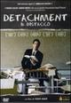 Cover Dvd DVD Detachment - Il distacco