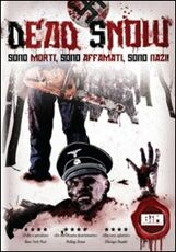 Film Dead Snow Tommy Wirkola
