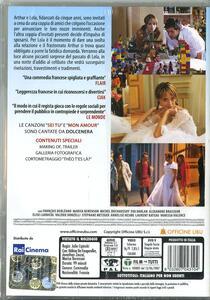 Finché nozze non ci separino di Julie Lipinski - DVD - 2