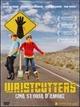 Cover Dvd DVD Wristcutters - Una storia d'amore