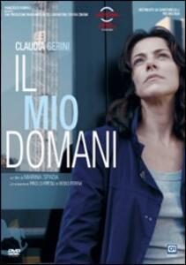 Il mio domani di Marina Spada - DVD