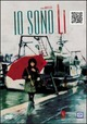 Cover Dvd Io sono Li