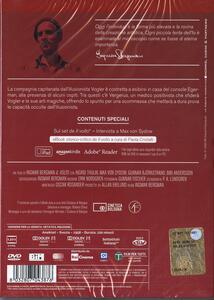 Il volto di Ingmar Bergman - DVD - 2