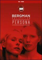 Film Persona Ingmar Bergman