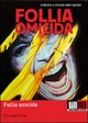 Cover Dvd DVD Murder obsession - Follia omicida