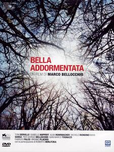 Bella addormentata di Marco Bellocchio - DVD