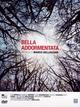 Cover Dvd Bella addormentata