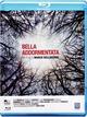 Cover Dvd DVD Bella addormentata