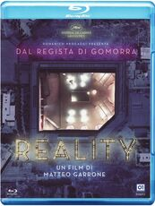 Film Reality Matteo Garrone