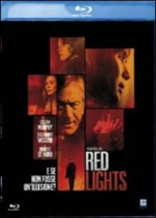 Red Lights di Rodrigo Cortés - Blu-ray