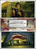 Film Il favoloso mondo di Amelie Jean-Pierre Jeunet