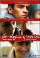 Cover Dvd La meglio gioventù