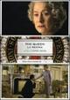 Cover Dvd DVD The Queen - La regina