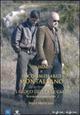 Cover Dvd DVD Il commissario Montalbano - Il gioco delle tre carte