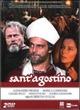 Cover Dvd DVD Sant'Agostino