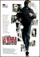 Cover Dvd La regola del silenzio - The Company You Keep