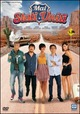 Cover Dvd Mai Stati Uniti