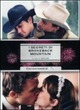 Cover Dvd I segreti di Brokeback Mountain