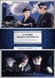 Cover Dvd DVD L'uomo senza passato