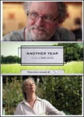 Film Another Year Mike Leigh