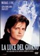Cover Dvd DVD La luce del giorno