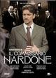 Cover Dvd DVD Il Commissario Nardone