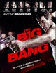 Cover Dvd DVD The Big Bang
