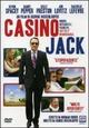 Cover Dvd DVD Casino Jack