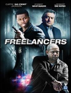 Film Freelancers Jessy Terrero