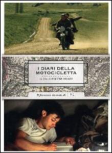 I diari della motocicletta di Walter Salles - DVD