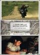 Cover Dvd I diari della motocicletta